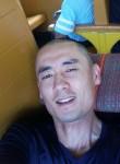 dagghhhc, 31 год, 서울특별시