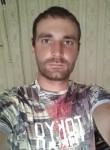 Maks, 32, Kherson