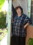 GALINA, 77  , Vologda