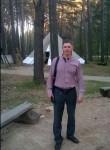 Aleksandr, 30  , Kiselevsk