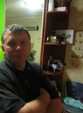 gennadiy proko, 52, Ukraine, Kiev