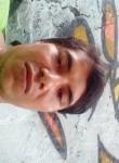 Adonay, 31  , Bogota