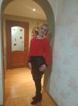 Оксана, 26  , Novovolinsk