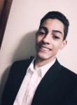 Hazem ehab, 19  , Al Mansurah