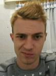 Iggy, 26  , Mokopane