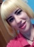 Valeriya, 18, Kiev