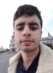 Aladdin, 19  , Yoshkar-Ola