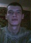 Vladimir, 38, Tyumen