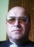 petro, 50  , Ivano-Frankvsk