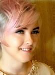 Diana , 30  , Minsk