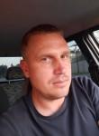 Viktor, 37  , Krasnoarmeyskaya