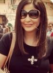 Katerina, 50, Zaporizhzhya