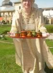 Svetlana, 53, Arkhangelsk