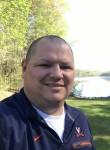 Brendon, 41  , Lynchburg