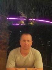 Vitaliy, 45, Ukraine, Hlukhiv