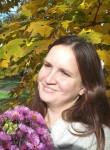 mariya, 36  , Chernogolovka