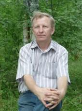 Igor, 57, Russia, Vladimir
