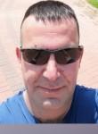 Mustafa, 38, Antalya