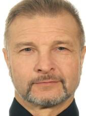 Aleksandr, 55, Russia, Saint Petersburg