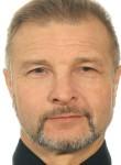 Aleksandr, 55  , Sosnovyy Bor