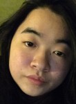maya, 24  , Icheon-si
