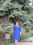 Elena, 47  , Chudniv