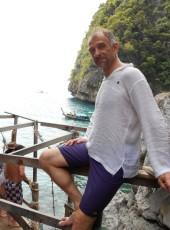 Oleg, 53, Russia, Novokuznetsk