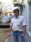 SPVladimir, 57  , Dmitrov
