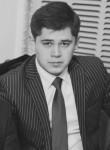 sher, 30, Tashkent