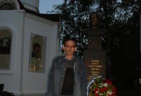 aleksey, 54 - Just Me