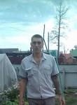 Aleksandr, 44  , Toguchin