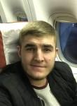 Evgeniy, 26  , Krasnodar