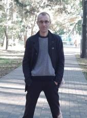 Igor, 39, Belarus, Brest
