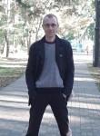 Igor, 39  , Brest