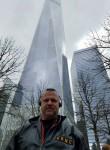 jerry smith, 53  , Washington D.C.