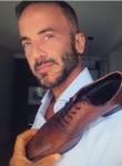 Matteo, 50  , Francavilla Fontana