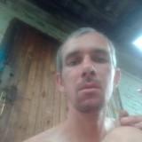 Сергей, 35  , Piskivka