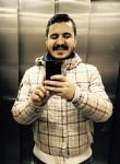 Ersel, 30  , Kulu