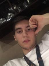 Bulat, 21, Russia, Naberezhnyye Chelny