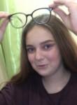 Sonya, 18  , Gigant
