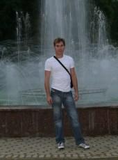 denis, 41, Russia, Taganrog