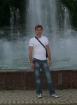 denis, 41, Taganrog