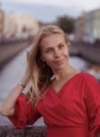 Liliya, 43  , Tallinn