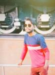 pardum kumar, 18  , Allahabad