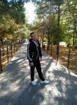 Dmitriy, 36, Tashla