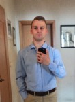 bryan, 24  , Guben