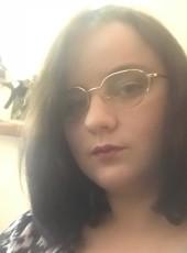 Sofiya, 21, Ukraine, Kiev