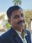 Altaf, 18  , Hyderabad
