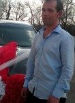 Александр, 32 года, Бузулук