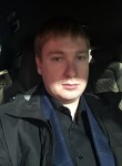 Ioann, 31, Moscow